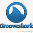 Download Grooveshark For Windows PC (Windows 7, 8, 8.1, XP)