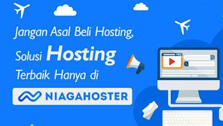 web hosting NH