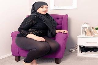 ارقام بنات سعوديات للتعارف و الزواج 2019 رقم بنات السعودية عندهم واتس اب