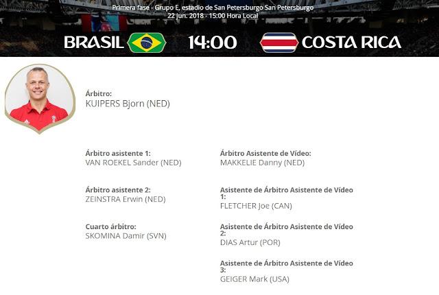 arbitros-futbol-designaciones-rusia24