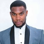 How COVID-19 Pandemic Changed My Life – Actor, Kunle Remi Opens Up