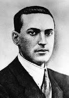 Lev. S. Vygotsky (1896-1934)