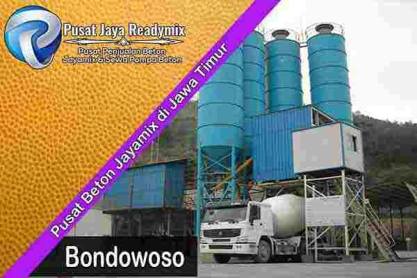 Jayamix Bondowoso, Jual Jayamix Bondowoso, Cor Beton Jayamix Bondowoso, Harga Jayamix Bondowoso