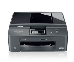 brother-dcp-j725dw-driver-printer