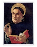 aquinas on kingship