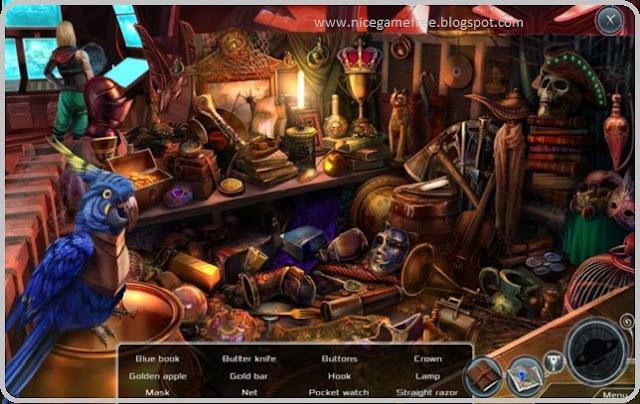 Beyond Star Descendant CE PC Game Free Download