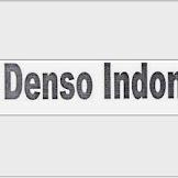Lowongan Operator Produksi PT TOYO DENSO INDONESIA Terbaru Tahun 2019