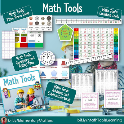 https://www.teacherspayteachers.com/Product/Math-Tools-for-Learning-1328013?utm_source=59b&utm_campaign=math%20tools