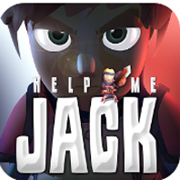 Help Me jack Save The Dogs Apk Data Full Latest Android Free