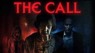 The Call 2020 Full Movies Hindi English Koriya Download 480p