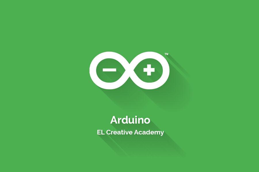 Dasar Dasar dan Pengenalan Mikrokontroler Arduino (Untuk Pemula) Part1