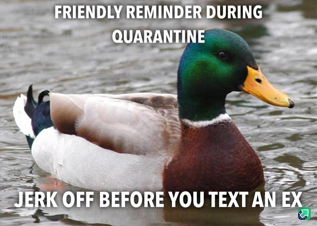 jerk-off-before-you-text-an-ex
