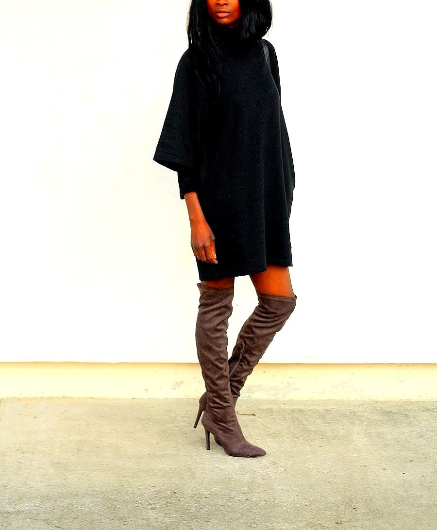 boxy-dress-monki-cuissardes-stylesbyasitan