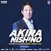 HLV Akira Nishino đặt mục tiêu thắng Việt Nam bằng mọi giá