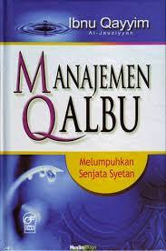 Kitab Klasik dan Modern
