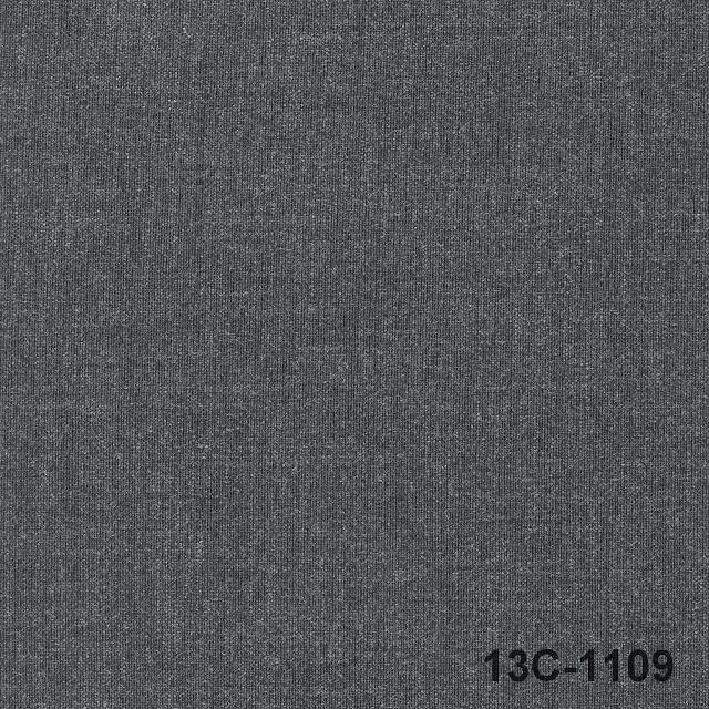 LinenBy 13C-1109