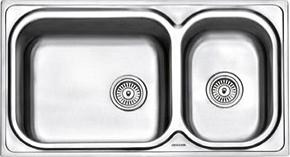 Daftar Harga Wastafel Dapur Merk Modena Terbaru