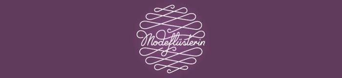 http://blog.modefluesterin.de/2013/09/08/trend-frage-wie-traegt-die-klassisch-elegante-frau-das-herbstliche-schwarz/#more-2079