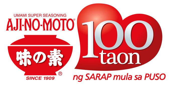 INFO Loker Terbaru Hari Ini di Karawang PT Ajinomoto Bakery Indonesia