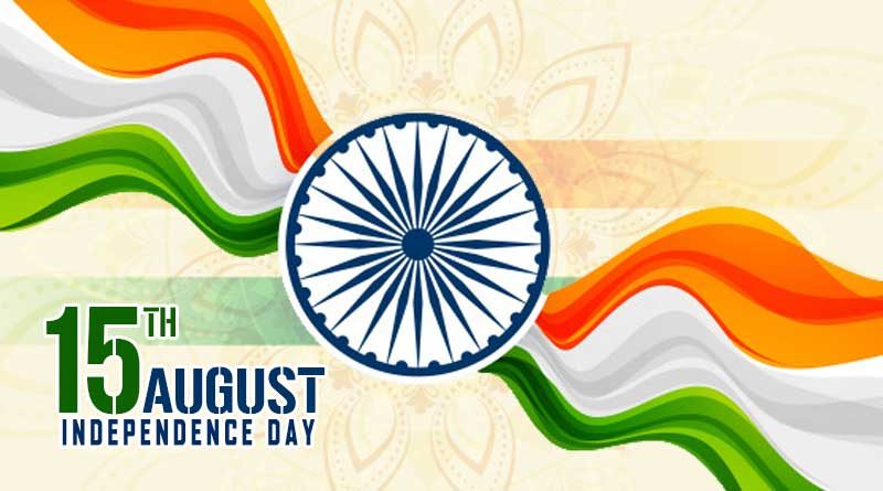 Happy Independence Day Wishes Quotes Images