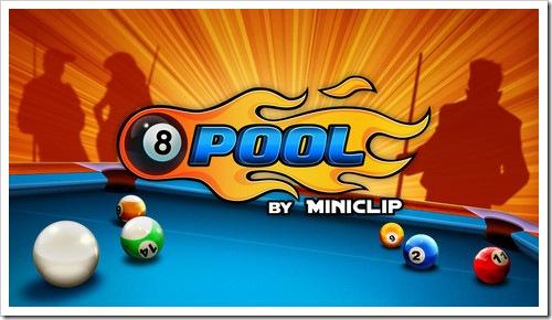 8 ball pool hacked apk revdl