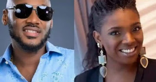Annie Idibia Speaks On Tuface's Health Challenges