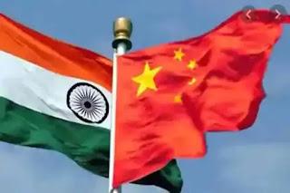 india-return-chinese-army