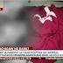 MUST WATCH : DOKTORANG PINASLANG, SUSPEK PATAY MATAPOS MANG-AGAW!!!