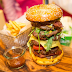 Check out World's most expensive Burger sells for $10,000 in Dubai
