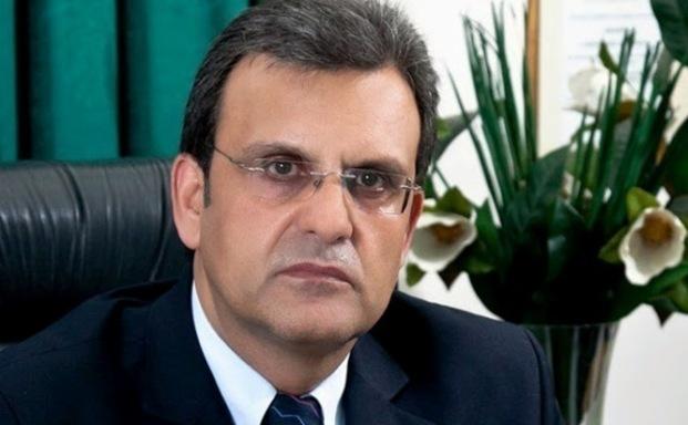 Επιστολή Φ. Δαμούλου στον Πρωθυπουργό για την στήριξη των επιχειρήσεων