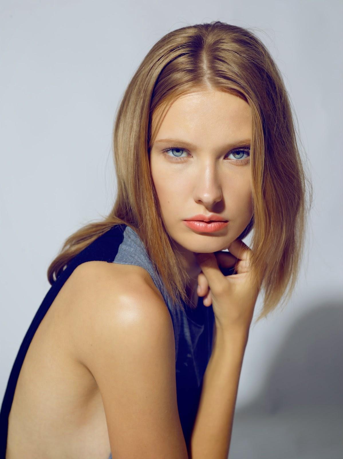Paparazzi ICloud Olga Voronova  nudes (71 fotos), Twitter, bra