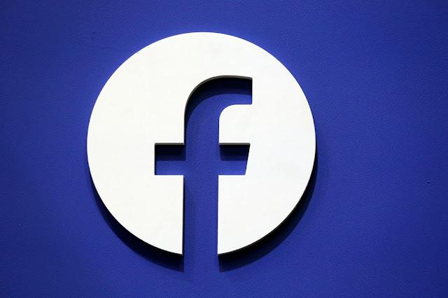بحث جديد يدعي أن الفيسبوك يلعب دورا هاما في تحسين الصحة العقلية للبالغين!