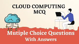 cloud computing mcq