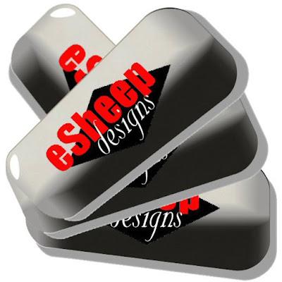 eSheep Designs