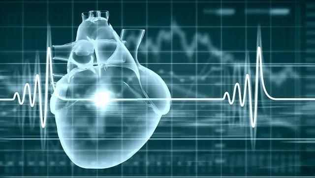 8 أمراض تسبب عدم انتظام ضربات القلب