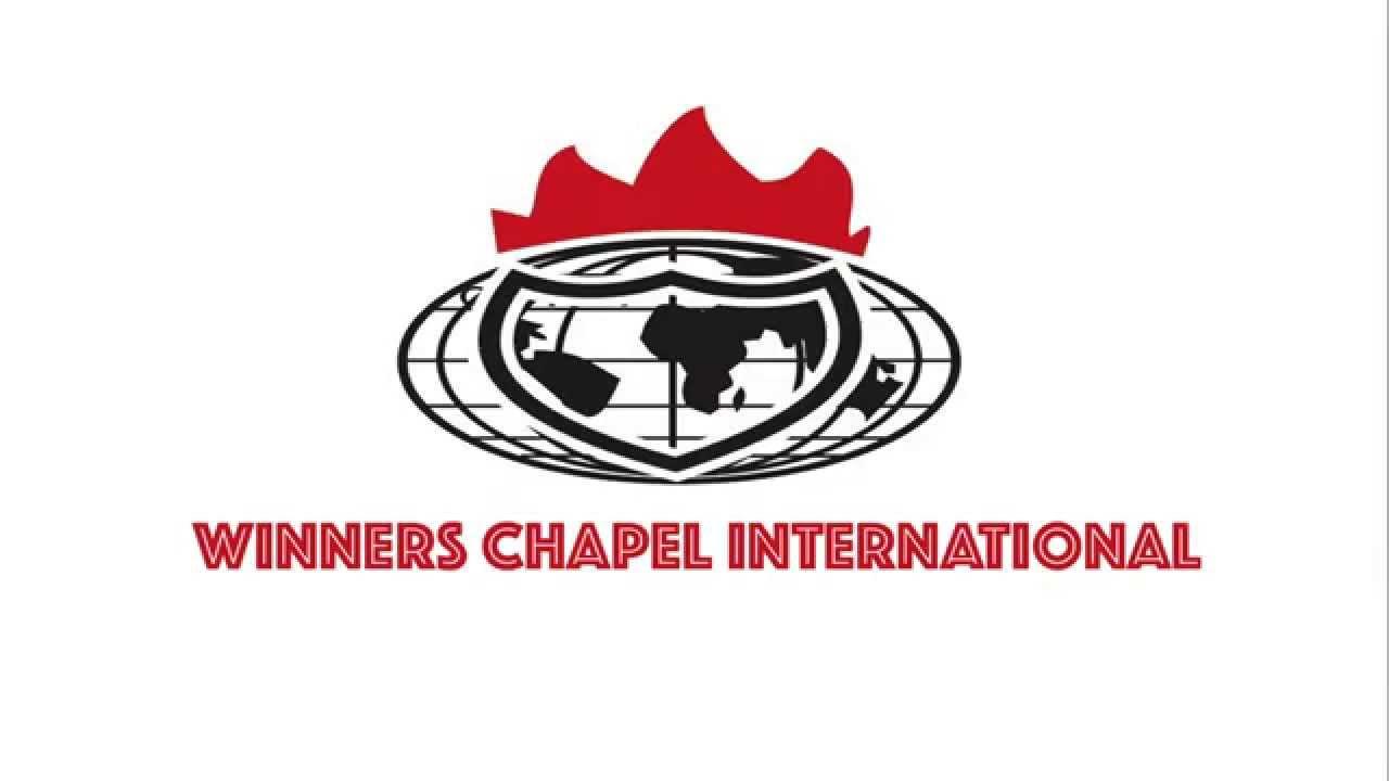 Winners Chapel pastors fight over N16.5m profit from land sale - Nigerian: Breaking News In ...