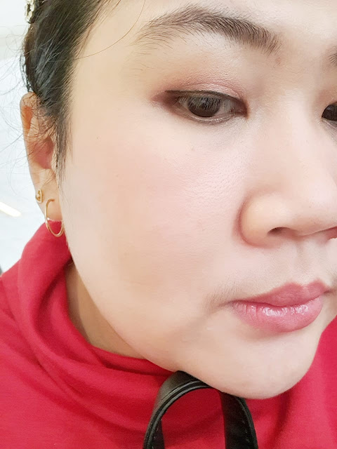 Review Loreal Infallible Full Wear Concealer