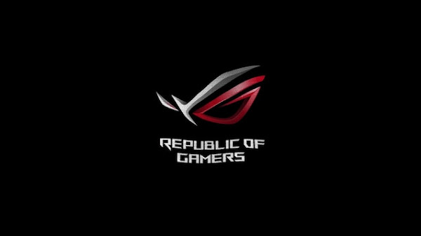 Lançamentos ASUS e ROG CES2021 - Z590 e ROG Citadel XV