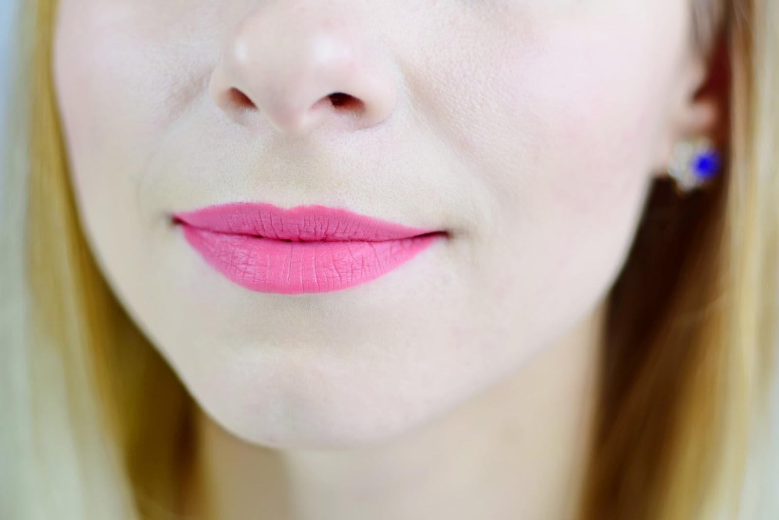 nyx_kremowa_pomadka_w_płynie_soft_matte_lip_cream_antwerp_blog_swatche