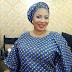 Late Moji Olaiya to be buried at Ikoyi Cemetery