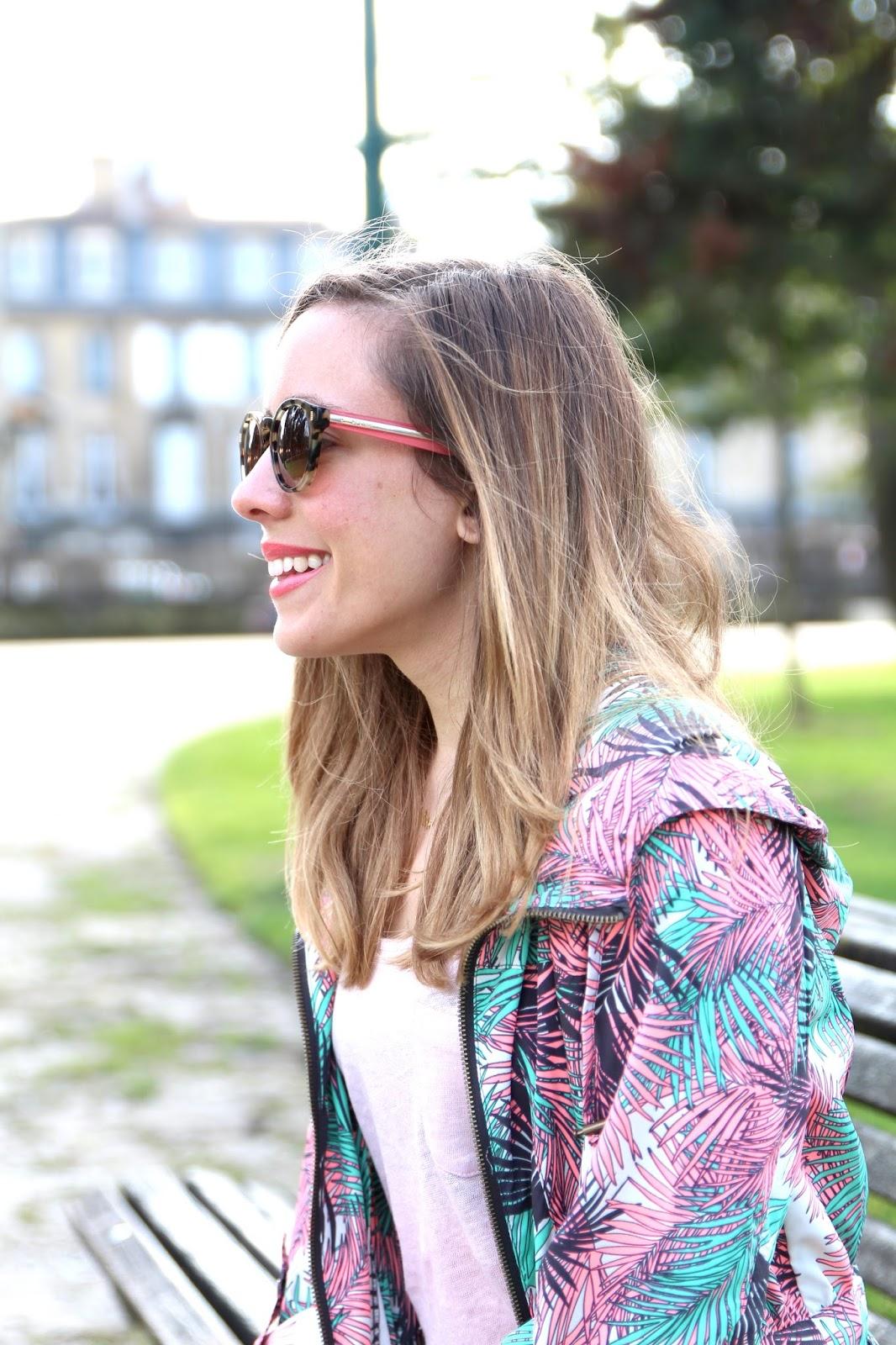 blog lifestyle beauté coiffure