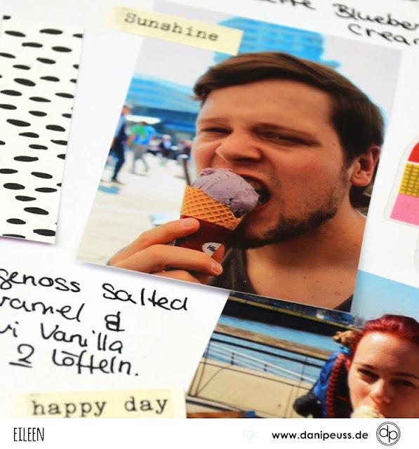 http://danipeuss.blogspot.com/2017/04/memory-notebook-sonderkit-amy-tangerine.html