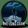 تحميل لعبة The Long Dark لأجهزة الماك