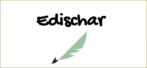 Edischar | You Will Shine