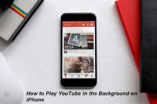 Youtube%2Bin%2Bbackground.jpg