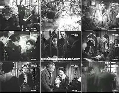 Corazón (1947) - DescargaCineClasico.Net - CineClasico.Org