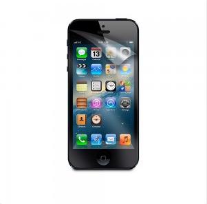 Cara Membuka Situs yang Diblokir untuk iPhone, Begini caranya