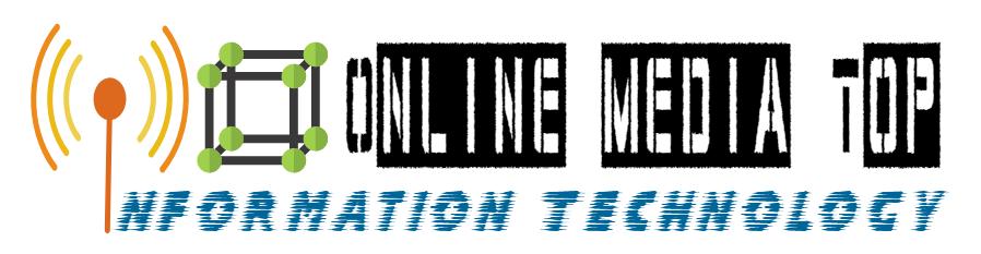 # Online Media Top - XYZ
