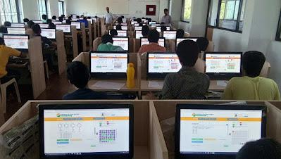 India Study Solution EduNews - image
