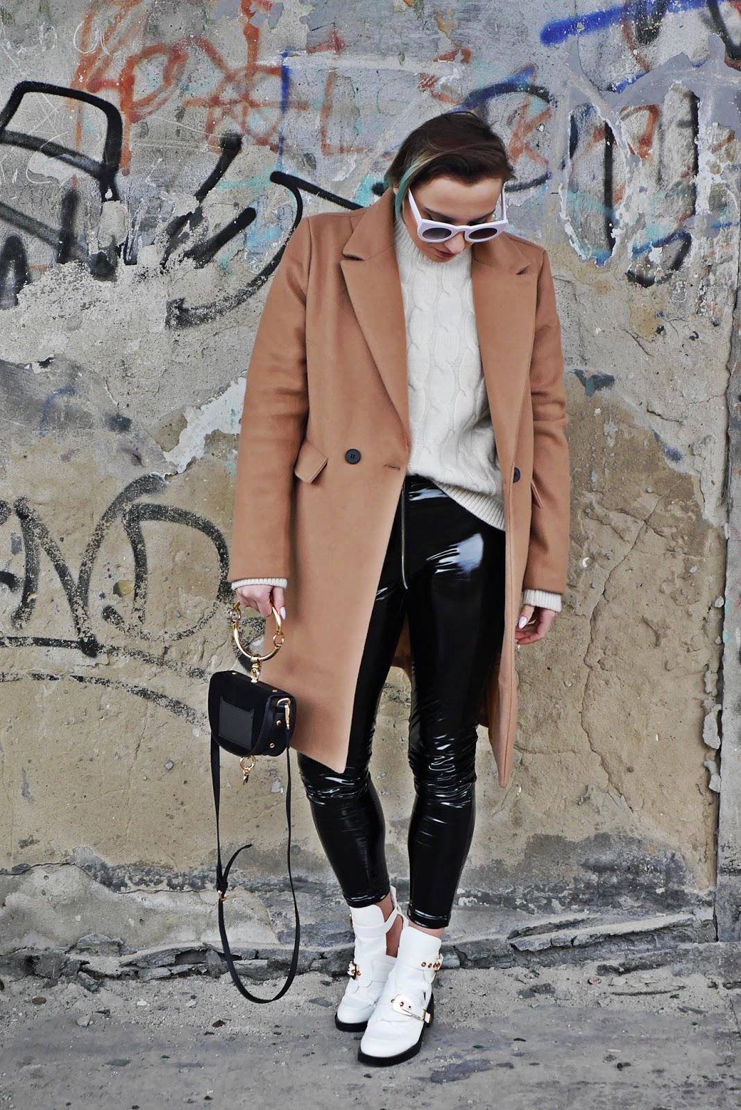 pułąwy blog modowy mlogerka modowa karyn fashion blog